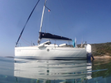 Beneteau First Başlangıç + Performans