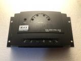 Solarix PRS 2020 Şarş Kontrol Ünitesi 12V  20Amper