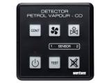 Vetus PD1000 gaz dedektörü