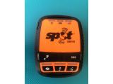 Spot GEN 3 GPS araç/tekne takip sistemi