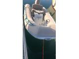 Lomac 3.20 şişme bot 20hp Honda 4 zamanlı motor