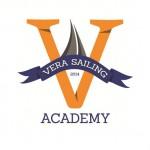 Vera Sailing Academy